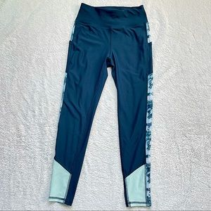 Athletic Works | Leggings with Pockets